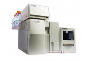 常温/高温凝胶色谱(GPC)