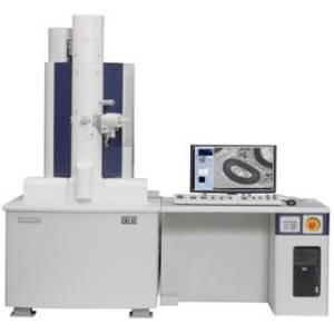 低电压透射电镜(TEM)
