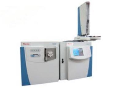 气相色谱GC/高效液相色谱HPLC-质谱MS联用