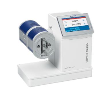 动态热机械分析仪(DMA)